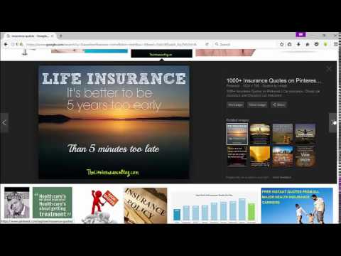 m&s insurance contact