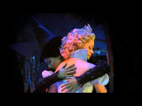 WICKED Flies Back to Jacksonville