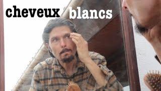 Pourquoi je me fais des cheveux blancs ? - regenere.org