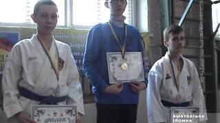 КоростеньТВ_24-03-16_Клубный чемпионат