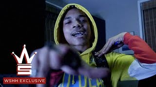 "PNV Jay ""Out The Hood"" (WSHH Exclusive - Official Music Video)"