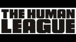 Electric Shock (Album Version Radio Rip) - Human League