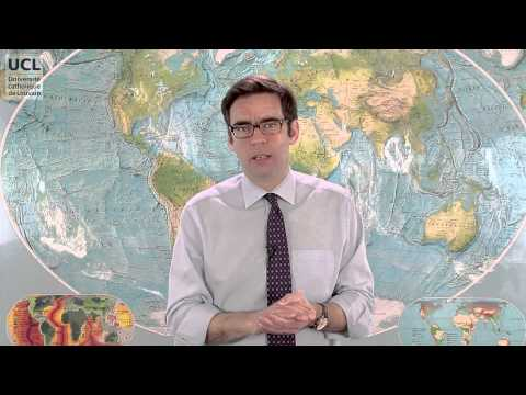 49 Interpreting International Law