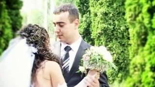 Свадьба Артур и Сусанна   Будённовск