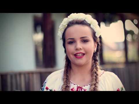 Malina Pop - Badea care mi- i drag mie