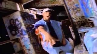 Common - Take It EZ (HD)