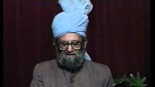 Urdu Dars Malfoozat #92, So Said Hazrat Mirza Ghulam Ahmad Qadiani(as), Islam Ahmadiyya