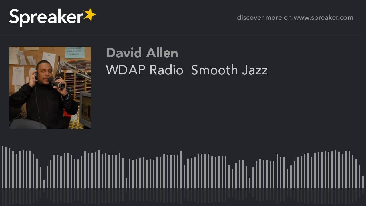 smooth jazz sax instrumentals sex music in Burnie