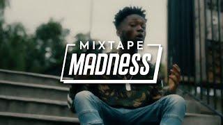 Marko Kun - Moments (Music Video) | @MixtapeMadness