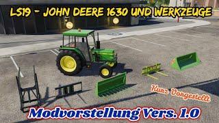 """[""""LS19´"""", """"Landwirtschaftssimulator´"""", """"FridusWelt`"""", """"FS19`"""", """"Fridu´"""", """"LS19maps"""", """"ls19`"""", """"ls19"""", """"deutsch`"""", """"mapvorstellung`"""", """"LS19/FS19 John Deere 1630 Und Werkzeuge"""", """"LS19 John Deere 1630 Und Werkzeuge"""", """"FS19 John Deere 1630 Und Werkzeuge"""", """"John Deere 1630 Und Werkzeuge""""]"""