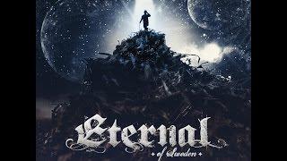 Eternal of Sweden - Angel