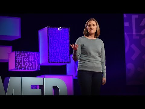 You smell with your body, not just your nose | Jennifer Pluznick