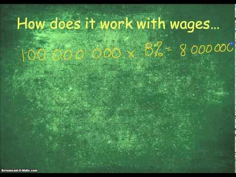 bcpsea-math-lesson
