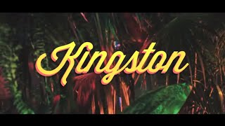 Bernoldi - Kingston CLIPE