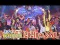 """荻野目洋子&平野ノラが """"ダンシング・ヒーロー"""" をSPコラボ!! 12/21(木)『ネプ&ロー…"""