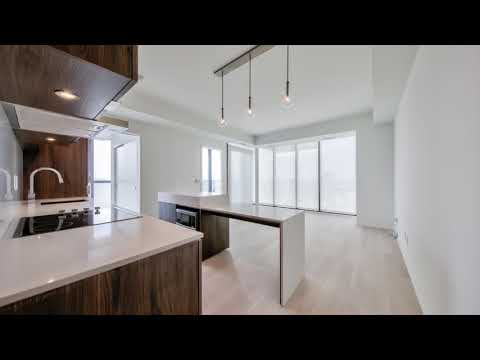Monde Condominiums - Toronto