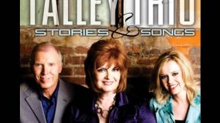 Who Will Pray (Radio Edition) by the Talleys