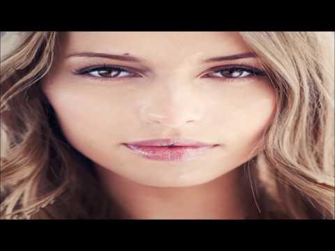 LTN &amp Julie Thompson - Deep And Devil (Extended Mix) ASOT 818