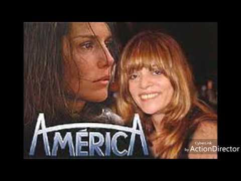AMÉRICA INTERNACIONAL 2005