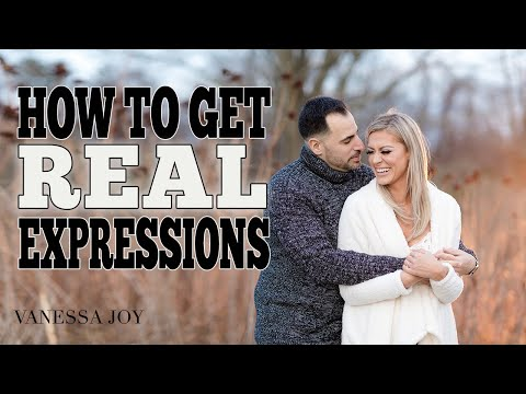 fun-poses-|-how-to-get-real-smiles-and-laughter-|-engagement-photography-posing
