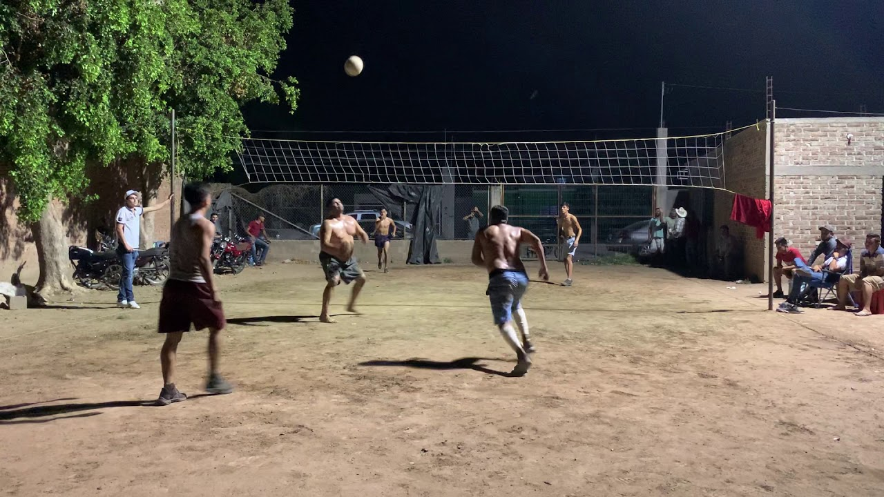 Bombas, Axel VS Zurdo De Orba, Momia, Chapo | GUASAVE SINALOA | 28JUNIO 2020