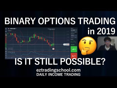 Binary options daily income fund ufc betting odds calculator