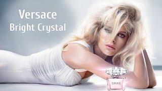 Женская парфюмерия | Versace Bright Crystal TESTER(Интернет-магазин парфюмерии http://Profumo.com.ua Bright Crystal Versace - это аромат для женщин, принадлежит к группе ароматов..., 2016-10-11T13:51:46.000Z)