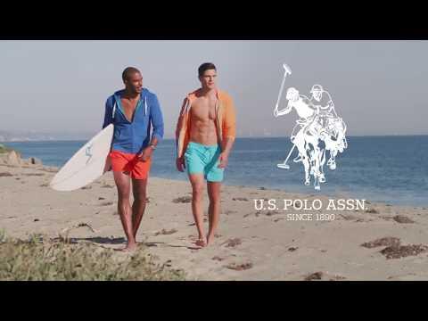 U.S. Polo Assn.   Surfboards