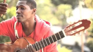 Black Ayiti FEFE---Viktim Unplugged & original Version.