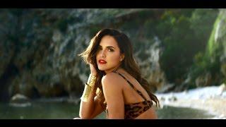 Lana Jurcevic - VRTI MI SE feat. Ante Cash