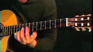 Jeff Wahl - Away in a Manger