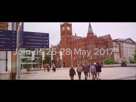 Making Connections: Global impact Residency- Liverpool 2017