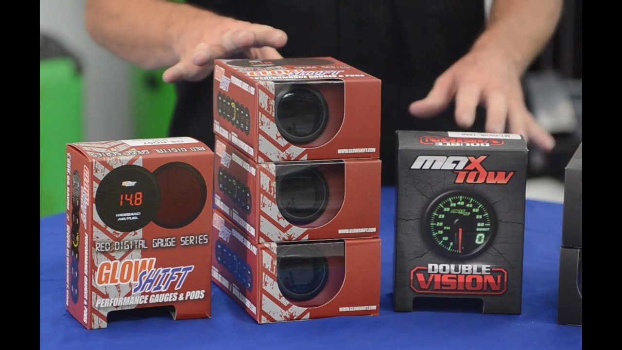 07 accord carbon fiber fuse box [ 1280 x 720 Pixel ]
