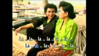 Trisna Levia & Fazal Dath - Sarapan Pagi (Clear Sound Not Karaoke)