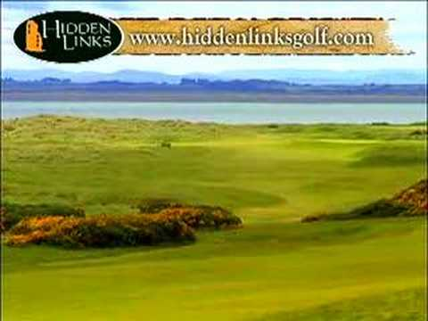 Royal Dornoch Golf Club, Scotland, Hidden Links Golf Tours