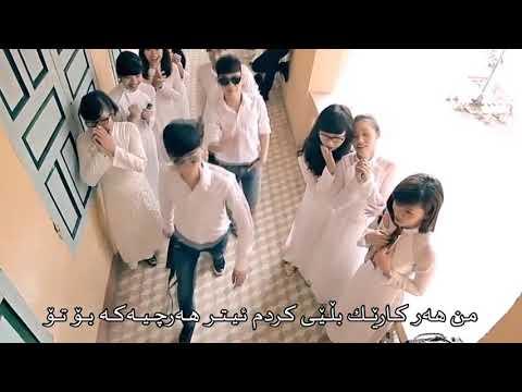 Ошики Чудои Бехтарин- клипы 2018