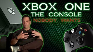 Xbox One Sales Drop To Record Lows! Nobody Cares About Xbox Or Xbox Exclusives Anymore!