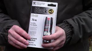 black 75 лучше, чем Black 65 и Факел 2?