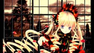 A soundtrack from the Anime 'Rozen Maiden' Enjoy ;) To listen to al...