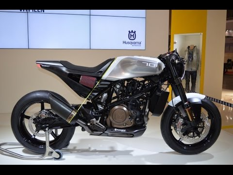 husqvarna vitpilen 701 concept husqvarna motorcycles. Black Bedroom Furniture Sets. Home Design Ideas