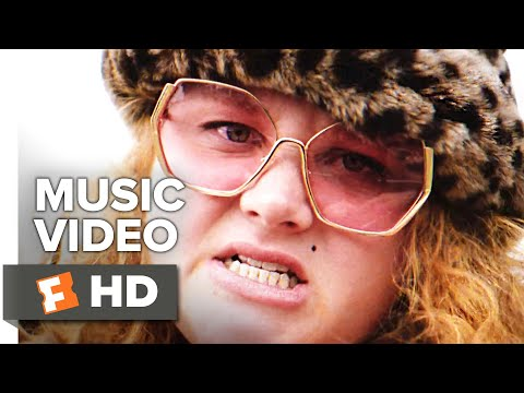 "Patti Cake$ Music Video - ""Patti Season"" (2017) 