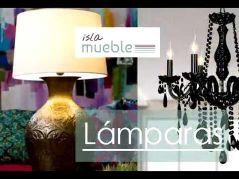 Art culos de decoraci n y mobiliario para el hogar int for Articulos decoracion hogar baratos