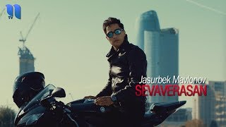 Download Jasurbek Mavlonov - Sevaverasan Mp3 and Videos