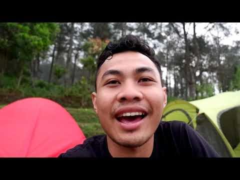 hati-hati-kalo-camping-di-mawar-camp-ground-(umbul-sidomukti,-bandungan)-part-1