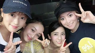 タレントの鈴木奈々(30)が16日、自身のインスタグラムを更新。ザ...