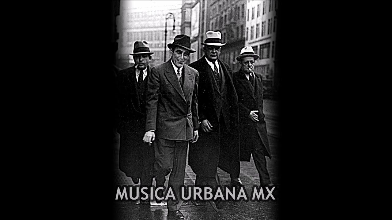 """MAFIA RUSA"" beat de rap BOOM BAP TUMBADO - uso libre - MUSICA URBANA MX"