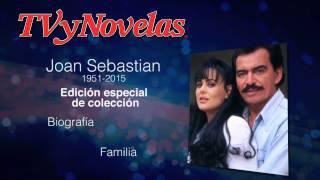 Número especial de la revista TVyNovelas un homenaje
