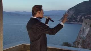 Pasquale Esposito - La Danza - PBS Special