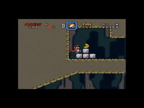 تحميل لعبة lep's world 3 للكمبيوتر
