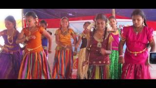 JUPITER  school song